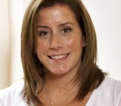 Annemarie Tallevi