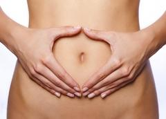 5 Foods to Improve Digestive Health