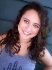 Natalie Rapini